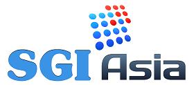 PT. SysTech Global Informasi